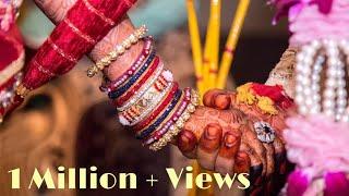 wedding celebration status