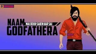 godfather status