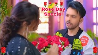 rose day video status for whatsapp