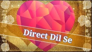status video for valentine day