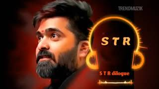 tamil movies 2019 mp4 download