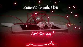 love song status