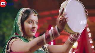 zoya and aditya
