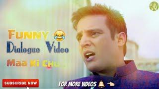 happy bhag jayegi movie